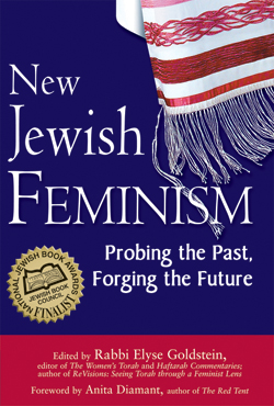 Feminists are the ruination of womanhood!!!