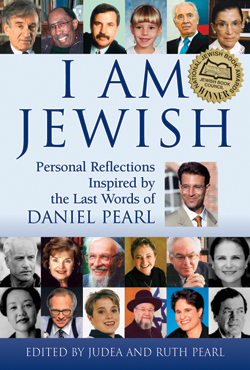 pearl jewish girl personals Jwed is for jewish singles who meet selective criteria we look for: authentically jewish legally single genuinely interested in marriage.